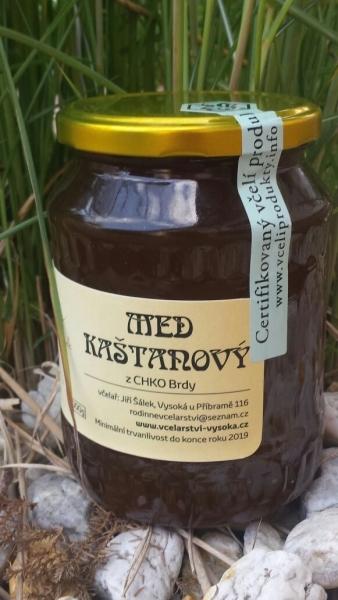 kastanovy-med